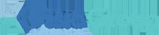 FisioGroup Logo